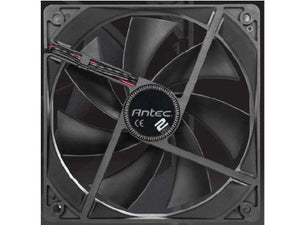 ANTEC Cooling Fan Case TWOCOOL 120 Blue