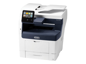 Xerox B405/DNM Wireless Monochrome Printer with Scanner, Copier & Fax