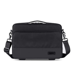 "Belkin Air Protect Always-On Case for 11"" Chromebooks and Laptops (B2A074-C00)"