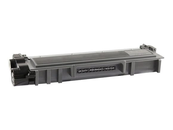 V7-P7RMX Toner Cartridge
