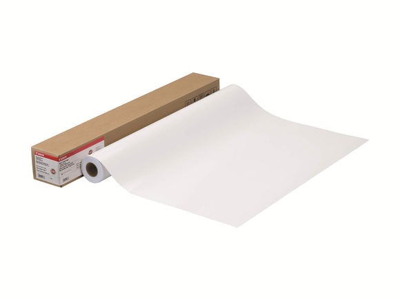 Canon Matte Coated Paper (24