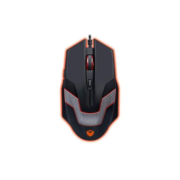 M940 Gaming Mouse - Windows
