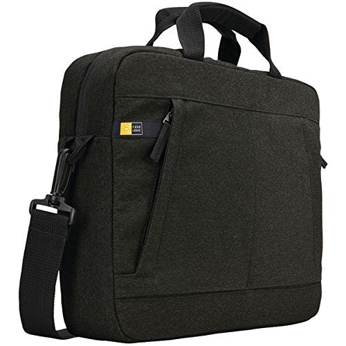 Case Logic Huxton13.3 Laptop Attache