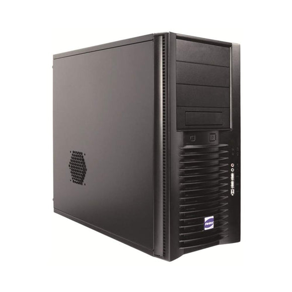 Antec Enterprise Server Chasis Series Without PSU Cases (Atlas w/o PSU)