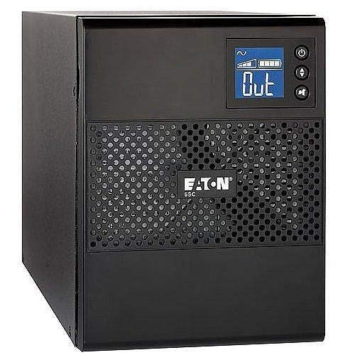 Eaton Electrical 5SC1000 External UPS