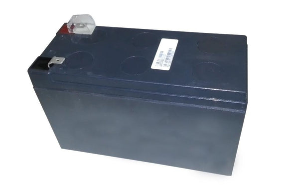 Compatible Battery for APC Be650bb, Be650bb-Cn, Be650g, Be650r, Be650r-Cn, Be725