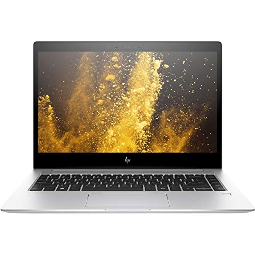 Hp Elitebook 1040 G4 14 Lcd Notebook - Intel Core I7 (7th Gen) I7-7500u Dual-core (2 Core) 2.70 Gh