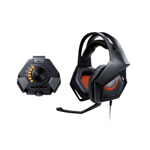 Refurbished Asus Strix DSP ASUS Strix DSP Headset, Wired
