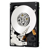 "Lenovo 00MJ145 System X 600GB 2.5"" 10K SAS HDD 64 MB Cache 2.5"" Internal Bare or OEM Drives"