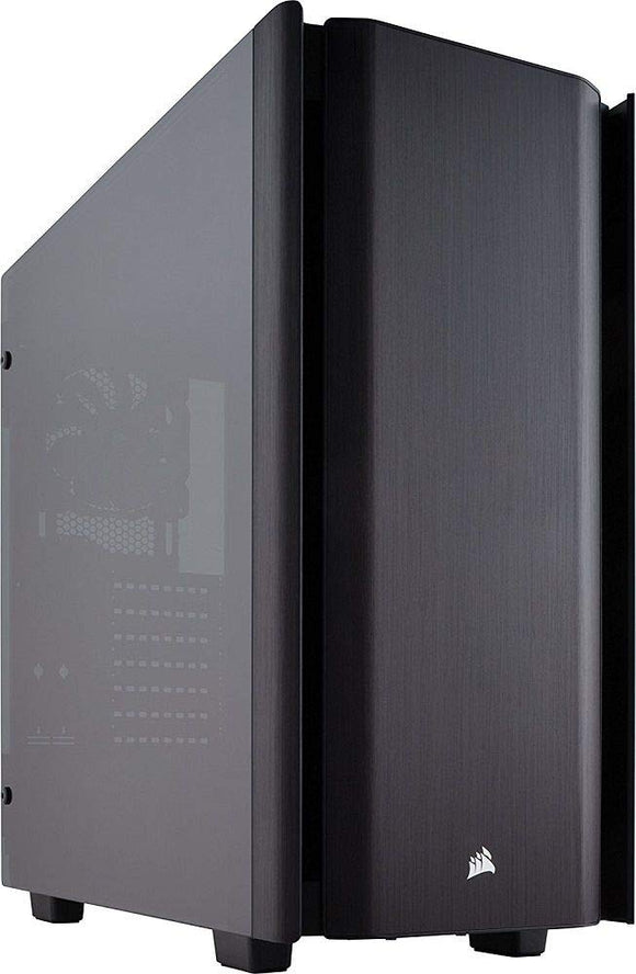 CORSAIR Obsidian Tower Case