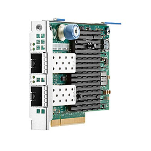 Ethernet 10Gb 2-Port 560FLR-SFP+ Adapter