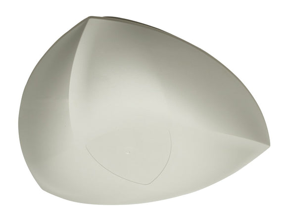 Dual-Band Ceiling Mount Antenn