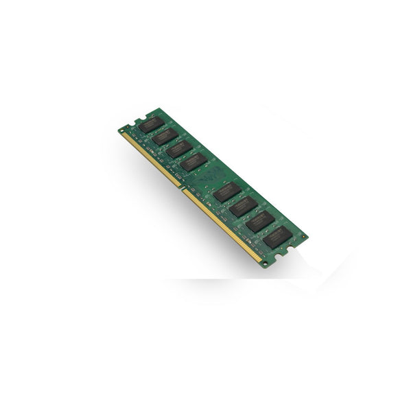 Patriot Memory PSD22G80026 Signature DDR2 2GB CL6 800MHz DIMM, PC2 6400