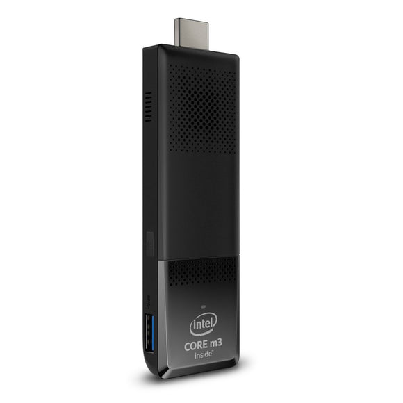 Intel Cedar City CORE M3 64G No-OS
