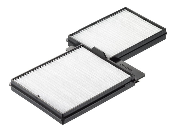Epson ELPAF40 - Air filter - for EB 470, 475W, 475Wi, 4
