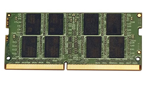 VisionTek 900944 Products 8GB DDR4 2400MHz (PC4-19200) SODIMM, Notebook Memory