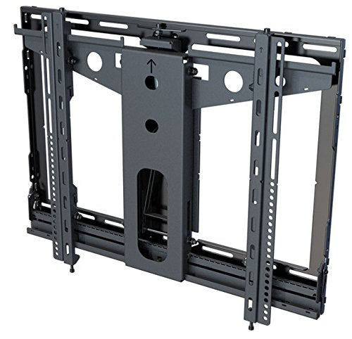 Premier Pop Out Flat Panel Mount
