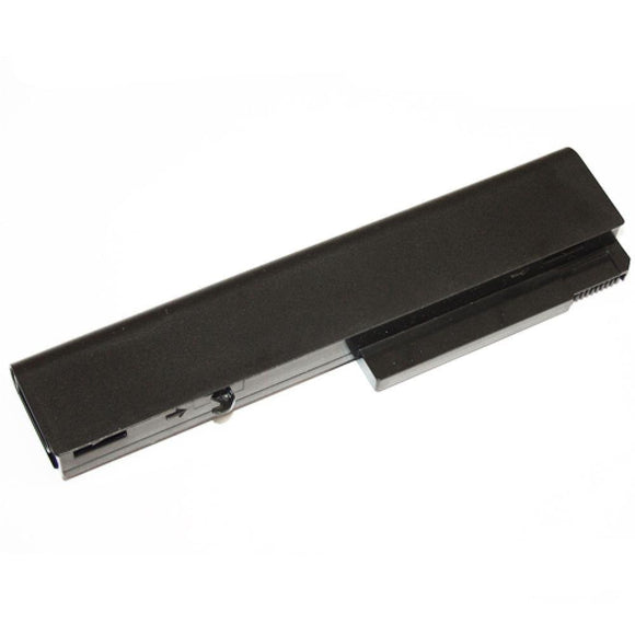 Battery for Compaq Laptops