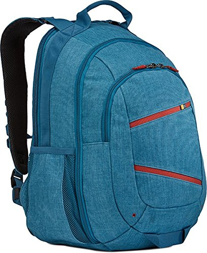 Case Logic BPCA315MID Berkeley II Backpack