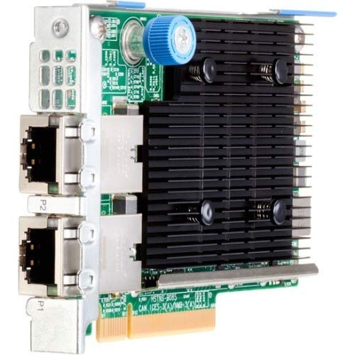 ETHERNET 10GB 2PORT 535FLR-T