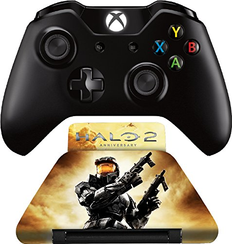 Controller Gear Halo 2 Anniversary - Controller Stand - Officially Licensed - Multi - Xbox One