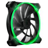 ANTEC Cooling Fan Case True Quiet 120 UFO
