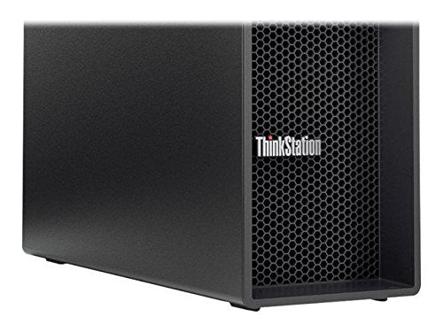 FR TOPSELLER THINKSTATION P520
