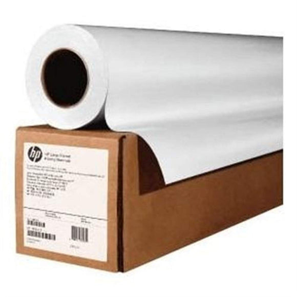 Matte Polypropylene, 3-in Core- 40in x 150ft