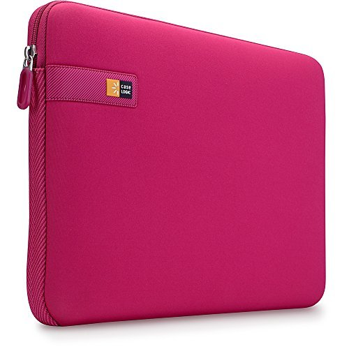 Case Logic LAPS-113 13.3-Inch Laptop/MacBook Air/MacBook Pro Retina Display Sleeve