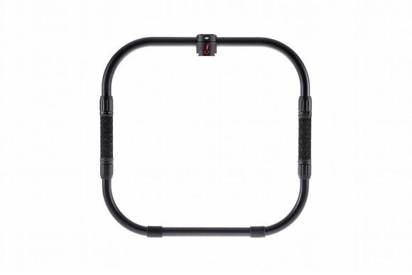 DJI Ronin Accessories Grip for Ronin-M & Ronin-MX Ronin-M & Ronin-MX - Grip, Black (CP.ZM.000374)