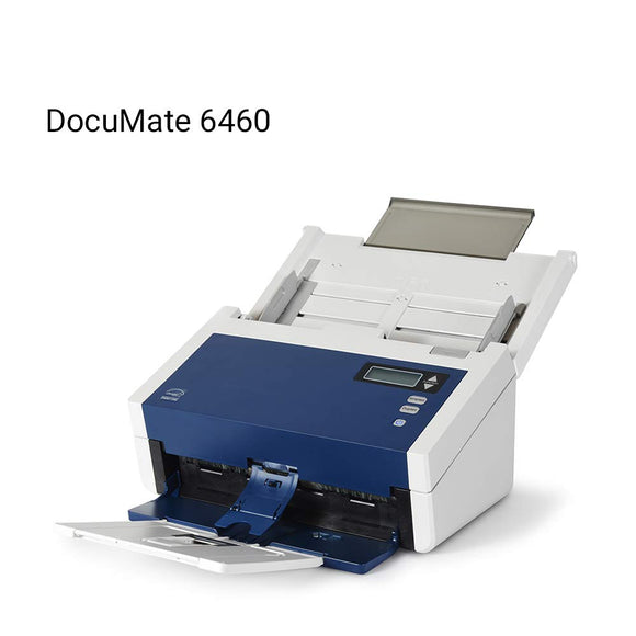 DOCUMATE 6480 TAA 88PPM