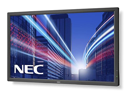 NEC V323-2 High-Performance Commercial-Grade 32