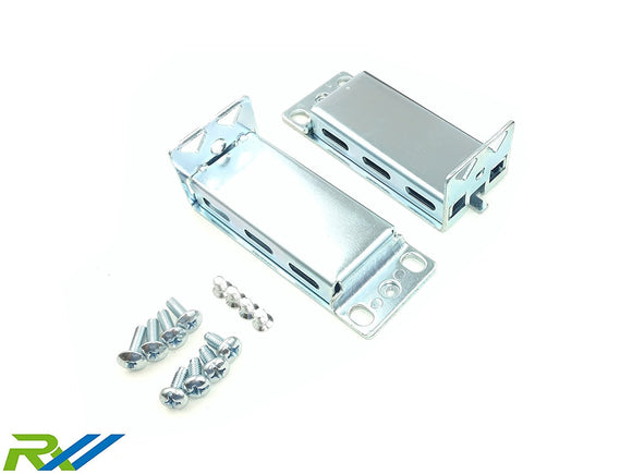 Cisco RCKMNT-19-CMPCT= Rack Mounting Kit