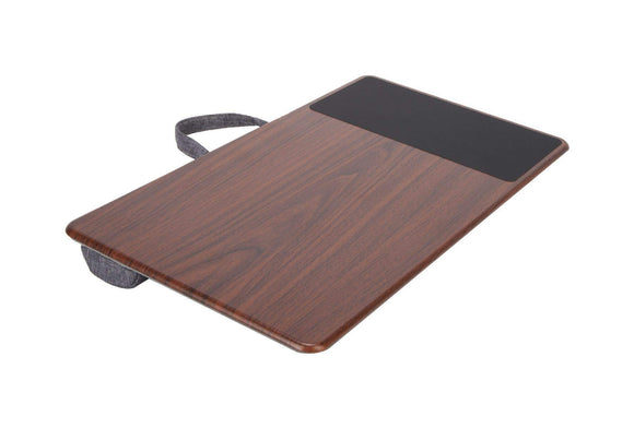 Targus Laptop Desk 15.6-Inch with Mouse Pad (AWE644BT)