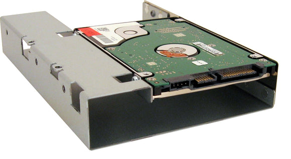 CRU Adapter Bracket 2.5-3.5 HDD