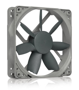 Noctua High Performance Cooling Fan, NF-S12B redux-1200