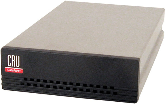 Storage Drive Carrier (Caddy) 1 X 2.5 Internal2 X Serial Ata300 Internal3.1 Inch