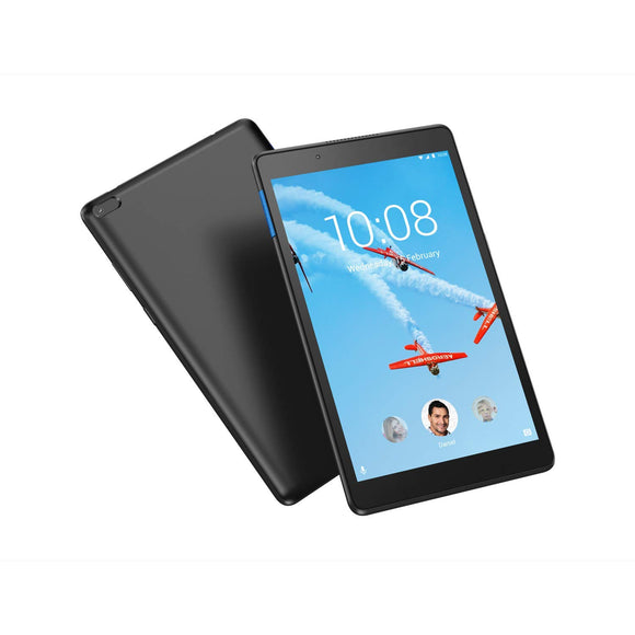 Lenovo Tab E8 Android Tablet