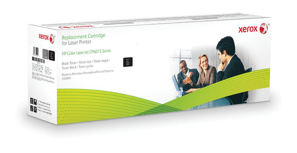 Unknown 106R02138 Toner Cartridge (Black,1-Pack)