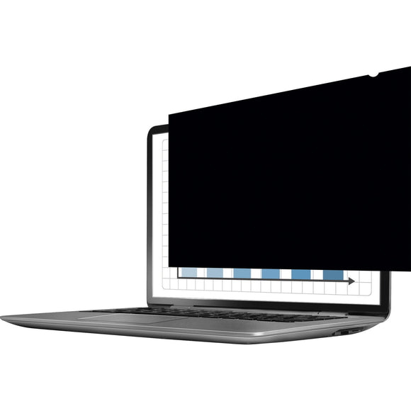 Fellowes PrivaScreen Privacy Filter for 17.0 inch Monitors 5: 4 (4800301)