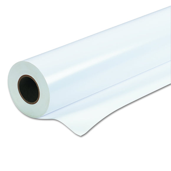 44in X 100ft Premium Semigloss Photo Paper