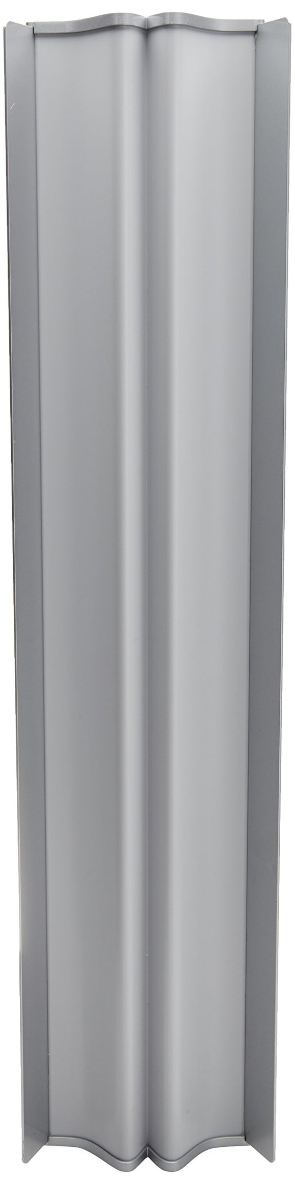 Ubiquiti airMAX ac 2x2 BaseStation Sector Antenna (AM-5AC21-60)