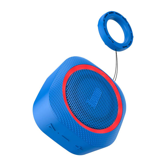 Divoom Airbeat-30 Speaker - Blue (AirBeat-30 Blue)