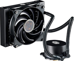 Cooler Master MasterLiquid ML120L1