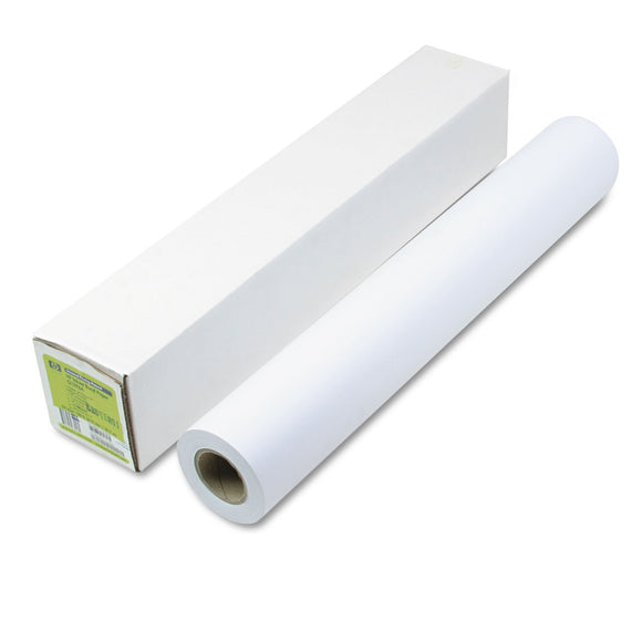 HP Universal Bond Paper (24 Inches x 150 Feet Roll)