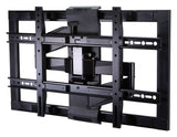 "OmniMount 47-80"" Articulating Wall Mount"