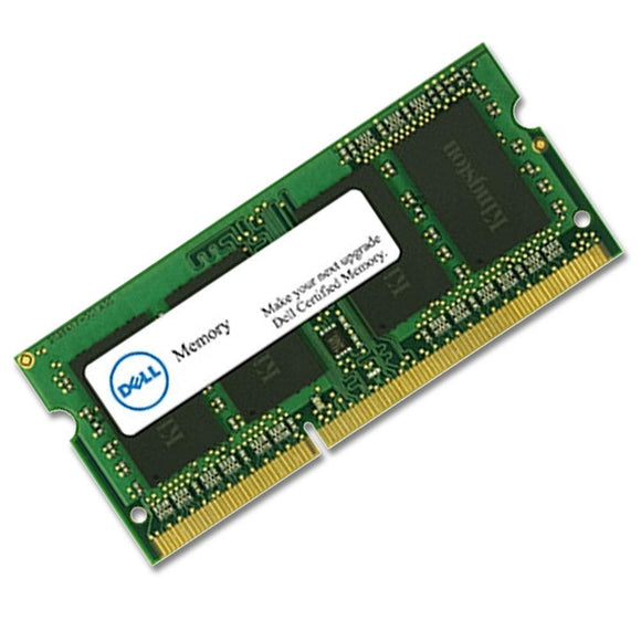 DELL SNPN2M64C/8G 8GB Certified Memory Module 1 DDR3 1600 (PC3 12800) Dram