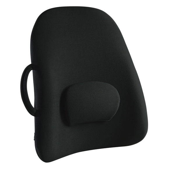 Obus Forme Low-Back Backrest Support