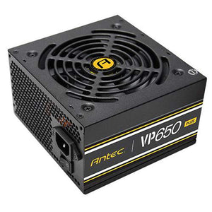 Antec Value 80 Plus Power Supply