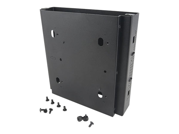 Lenovo Thinkcentre Tiny Sandwich Mount Ii